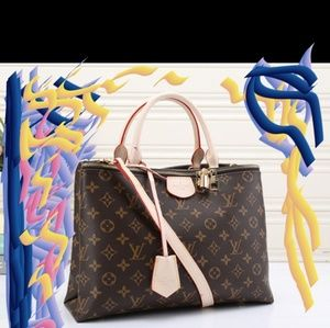 LV Bag or purse
